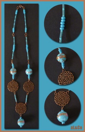 collier_turquoise&cuivre.jpg