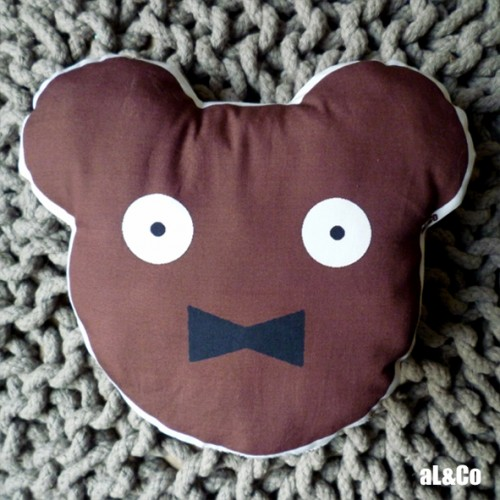 coussin_ours_1.jpg